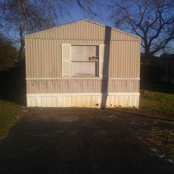 92 Mobile Homes for Sale near Bullard, TX