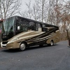 RV for Sale: 2018 ALLEGRO OPEN ROAD 32SA