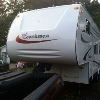 RV for Sale: 2006 Spirit Of America 25