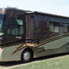 RV for Sale: 2008 IMPERIAL 144BALI