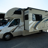RV for Sale: 2019 FREEDOM ELITE 24FE