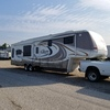 RV for Sale: 2006 CAMBRIDGE