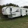 RV for Sale: 2010 BIGHORN 3610RE