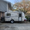 RV for Sale: 2018 17 SPIRIT DELUXE 17
