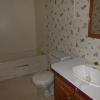 Mobile Mfghome Traditional Vicksburg Ms Mobile Home