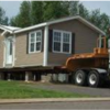 Mobile Home Lot for Rent: Mobile Home Lots Available in Awesome Community!, Saint Joseph, MO