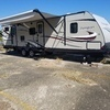 RV for Sale: 2016 PASSPORT GRAND TOURING 3350BH