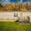 Mobile Home for Sale: TN, KINGSPORT - 2016 RICKY II single section for sale., Kingsport, TN