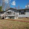Mobile Home for Sale: Single Family Residence, 1 Story,Manufactured - Mt Vernon, KY, Mount Vernon, KY