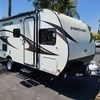 RV for Sale: 2017 Panther 16bb
