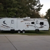 RV for Sale: 2010 Denali 312BHX