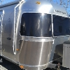 RV for Sale: 2007 SAFARI SE 20