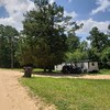 Mobile Home Park for Sale: West 49 MHP, Asheboro, NC