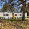 Mobile Home for Sale: Manufactured W/Land - HILLIARD, FL, Hilliard, FL