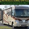 RV for Sale: 2006 ITASCA