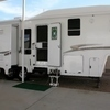 RV for Sale: 2005 EXCEL LIMITED EDITION