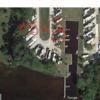 RV Lot for Rent: LOT #56 RENTAL, Welaka, FL