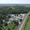 Mobile Home Park for Sale: Spring Valley MHC, London, OH