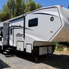 RV for Sale: 2014 ATTITUDE 39TSG