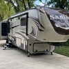 RV for Sale: 2017 SANIBEL 3701