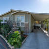 Mobile Home for Sale: Single Family Detached, Mobile Home - Anaheim, CA, Anaheim, CA