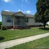 Mobile Home for Sale: Manufactured/Mobile - Jacksonville, IL, Jacksonville, IL
