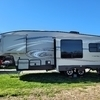 RV for Sale: 2018 COUGAR X-LITE 25RES