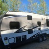 RV for Sale: 2018 OCTANE SUPER LITE 222