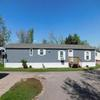 Mobile Home for Sale: Under Contract, Englewood, CO