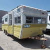 RV for Sale: 1975 22'