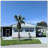 Mobile Home for Sale: 324 Hague - Ready to Warm You Up This Winter, Ellenton, FL
