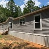 Mobile Home for Sale: MS, HATTIESBURG - 2018 SOUTHER PERFORMANCE multi section for sale., Hattiesburg, MS