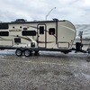 RV for Sale: 2021 ROCKWOOD MINI LITE 2509S