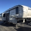 RV for Sale: 2017 EAGLE 317RLOK
