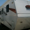 RV for Sale: 2010 ELKMONT 24