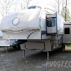 RV for Sale: 2012 Ever-Lite 32RL