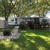 Mobile Home for Sale: 2007 Pion