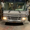 RV for Sale: 2000 FLEETWOOD 33HB