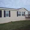 Mobile Home for Rent: 2005 Clayton