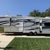 RV for Sale: 2011 CARDINAL 3515RT