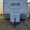 RV for Sale: 2013 APEX 151RBX
