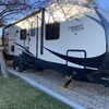 RV for Sale: 2017 SONOMA 240BHS