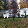 Mobile Home for Sale: PA, BLAKESLEE - 2006 STONECRES multi section for sale., Blakeslee, PA
