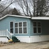 Mobile Home for Sale: 1989 Friendship