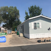 Mobile Home for Sale: 284 Skyline | New Home Feels!, Reno, NV