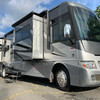 RV for Sale: 2013 SUNCRUISER 35WP