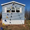 Mobile Home for Sale: AVAILABLE NOW MOVE IN READY DONT MISS OUT!! MOVE IN SPECIAL, Ishpeming, MI