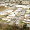Mobile Home Park for Sale: Fairground MHC, Moncks Corner, SC