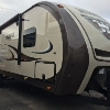 RV for Sale: 2014 ONE 26RK
