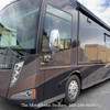 RV for Sale: 2014 Tour 42GD